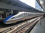 /stat.ameba.jp/user_images/20200703/19/fuiba-railway/48/10/j/o2048153614783657844.jpg