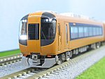 /stat.ameba.jp/user_images/20200704/18/superrc-train/1c/5e/j/o0640048014784102993.jpg