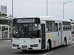 f:id:Rapid_Express_KobeSannomiya:20200704193300j:plain