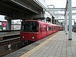 mt6800-1.jpg