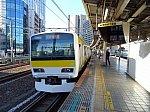 /stat.ameba.jp/user_images/20200629/21/s-limited-express/d1/dc/j/o0550041214781709088.jpg