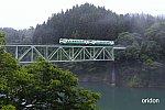 /i0.wp.com/railrailrail.xyz/wp-content/uploads/2020/07/IMG_5885-2.jpg?fit=800%2C534&ssl=1