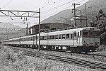 /stat.ameba.jp/user_images/20200705/08/eternalrailroad/03/b0/j/o1000066714784350140.jpg
