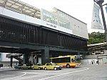 /stat.ameba.jp/user_images/20200705/14/hunter-shonan/f3/77/j/o2048153614784499513.jpg