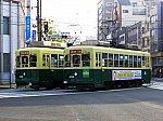 /stat.ameba.jp/user_images/20200704/17/shokokai-satte/5a/d5/j/o1024076814784063971.jpg