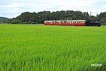 /i1.wp.com/railrailrail.xyz/wp-content/uploads/2020/07/IMG_2043-2.jpg?fit=800%2C534&ssl=1