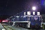 /dcdn.cdn.nimg.jp/niconews/articles/images/7559073/4ac9a66e395ebc6789b286fa94b7f8a8a9dcb70bf6dad42748c5fd5ca2a628e34a1034aeb8b180a0204cc7ecaff79f026d3072e5de15849079b6418c6a29b8c5