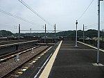 mt-utsumi-2.jpg