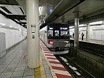 /stat.ameba.jp/user_images/20200701/20/s-limited-express/3c/d3/j/o0550041214782695699.jpg