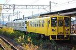 /stat.ameba.jp/user_images/20200702/16/dejima010/e0/40/j/o3456230414783086289.jpg