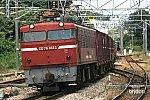 /i1.wp.com/railrailrail.xyz/wp-content/uploads/2020/07/IMG_2356のコピー-2-2.jpg?fit=800%2C534&ssl=1