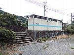 /stat.ameba.jp/user_images/20200706/09/aru-king/57/57/j/o0560042014784912707.jpg