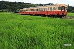 /i2.wp.com/railrailrail.xyz/wp-content/uploads/2020/07/IMG_2053-2.jpg?fit=800%2C534&ssl=1