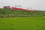 /stat.ameba.jp/user_images/20200706/19/railroad2954/50/d0/j/o0650043314785152235.jpg