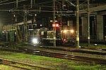 /stat.ameba.jp/user_images/20200702/17/dejima010/7d/5c/j/o2764184314783104915.jpg