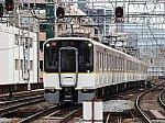 f:id:Rapid_Express_KobeSannomiya:20200706223312j:plain