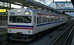 /stat.ameba.jp/user_images/20200706/23/yuuki3570/7b/02/j/o1280080014785271183.jpg