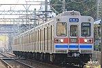 /i0.wp.com/railrailrail.xyz/wp-content/uploads/2020/07/IMG_4224-2.jpg?fit=800%2C534&ssl=1