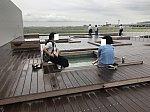 /stat.ameba.jp/user_images/20200707/08/westband2/89/8d/j/o0605045414785370846.jpg