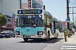/osaka-subway.com/wp-content/uploads/2019/05/DSC08445-1024x683.jpg