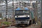 /stat.ameba.jp/user_images/20200707/10/norabouna3216/15/24/j/o0778051914785407095.jpg