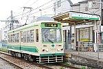 /livedoor.blogimg.jp/medalchannel/imgs/a/1/a117fbdb.jpg