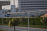/stat.ameba.jp/user_images/20200411/18/kh3415jp/a8/c5/j/o0640042714742070596.jpg