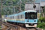 /blogimg.goo.ne.jp/user_image/00/df/86e8d6fce58176f28ed99a887ab52749.jpg