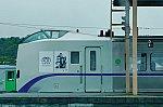 /stat.ameba.jp/user_images/20200707/22/yamamichi998/0e/38/j/o1280084814785735239.jpg