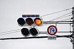 /osaka-subway.com/wp-content/uploads/2020/07/DSC08125-1024x683.jpg