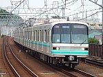 /stat.ameba.jp/user_images/20200706/13/toshi0925yuki/29/0d/j/o4608345614784996931.jpg