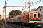 /i2.wp.com/railrailrail.xyz/wp-content/uploads/2020/07/IMG_9635-2-1.jpg?resize=800%2C533&ssl=1