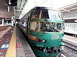 /stat.ameba.jp/user_images/20200708/09/fuiba-railway/49/87/j/o2304172814785857111.jpg
