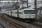 /stat.ameba.jp/user_images/20200708/06/yk19840323/7b/fb/j/o1080072014785815215.jpg