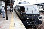 /dcdn.cdn.nimg.jp/niconews/articles/images/7551994/09d03626aff9e7410ae744d7926978ee915b9c81368d633c497004fa2e031e20806c0409b2342733564abf3d38b0d05f8785893a88eda5538e53db4305e6f49a
