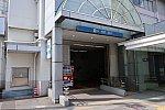 /blogimg.goo.ne.jp/user_image/49/21/a05d55827f46ff484fbb021b66162d75.jpg