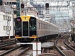 f:id:Rapid_Express_KobeSannomiya:20200708213858j:plain