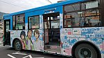 /stat.ameba.jp/user_images/20200708/21/nmd-dreamrantoku/7d/f6/j/o4032226814786126782.jpg