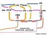 9F49FA6F-3F52-4A20-8EE1-D972C3096395