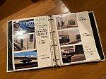 /stat.ameba.jp/user_images/20200708/23/skyhobby-tetu/9d/36/j/o1080081014786204604.jpg