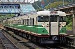 /stat.ameba.jp/user_images/20200708/23/ultimatesakuragichou/74/e9/j/o0800053314786203076.jpg