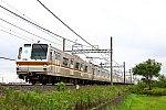/stat.ameba.jp/user_images/20200708/23/makoto-kurotaki/52/fd/j/o3000200014786207062.jpg