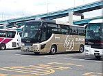 /stat.ameba.jp/user_images/20200709/16/fuiba-railway/eb/ba/j/o2304172814786450166.jpg
