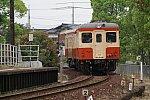 /stat.ameba.jp/user_images/20200709/16/d51338/ee/aa/j/o1600107114786459118.jpg