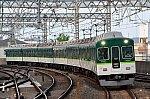 /blogimg.goo.ne.jp/user_image/55/67/fc351936acd04d921c7e6b5b7f3aa638.jpg