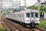 202007095803f-dh03-amagasaki-local-gakuenmae_IGP0754m.jpg