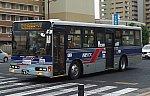 /stat.ameba.jp/user_images/20200709/17/kousan197725/64/28/j/o1163074714786490758.jpg