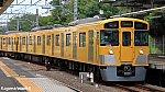 /stat.ameba.jp/user_images/20200707/22/tamagawaline/c0/75/j/o1920108014785706414.jpg