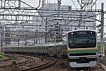/stat.ameba.jp/user_images/20200709/06/yk19840323/79/28/j/o1080072014786255409.jpg