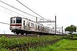 /stat.ameba.jp/user_images/20200710/00/makoto-kurotaki/36/da/j/o3000200014786669302.jpg